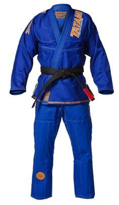 Enthusiastic Customized Brazilian Jiu Jitsu Gi Custom Bjj Gi With Your Logo And Color Distinctive For Its Traditional Properties Other Combat Sport Supplies