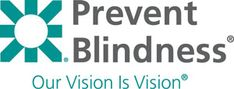 June is Cataract Awareness Month. If you're looking for answers, you can find all the basics are covered right here: