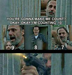 The Walking Dead twd #twd #thewalkingdead