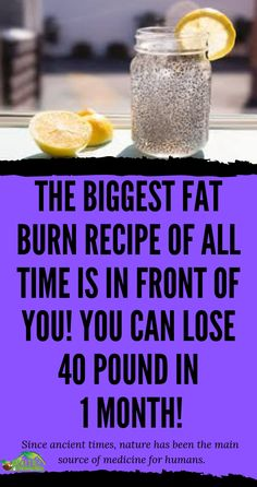 Excellent Home Remedies info are readily available on our site. Read more about natural home remedies. Natural Health Remedies, Herbal Remedies, Natural Cures, How To Grow Eyebrows, Lose 40 Pounds, Varicose Veins, Mouthwash, Whitening, Fat Burning
