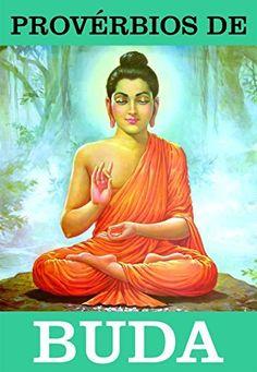 """PROVÉRBIOS DE BUDA por Willian Castro,  Sidarta Gautama, popularmente conhecido como Buda, foi um príncipe da região do atual Nepal que se tornou professor espiritual e fundador do budismo. A palavra buda significa """"o desperto"""". Seus discursos e aconselhamentos foram preservados depois de sua morte e repassados para outros povos pelos seus seguidores.  Este livro traz alguns dos ensinamentos mais profundos de Buda que irão de alguma forma mexer com você."""