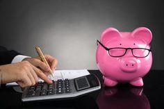 impuestos-herencia-empresas-810x540[1]