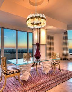 Ciro Pendant – BURKE DECOR Bathroom Light Fixtures, Ceiling Light Fixtures, Ceiling Lights, Large Pendant Lighting, Corbett Lighting, Thing 1, Burke Decor, Incandescent Bulbs, Modern Lighting