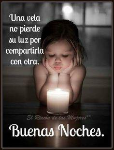 Buenas noches !!!