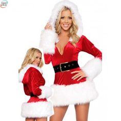 Here is Mrs Claus Outfit Ideas for you. Mrs Claus Outfit red santa corset christmas corset mrs claus a line dress Mrs Claus Sexy Dresses, Fancy Dress Outfits, Sexy Party Dress, Party Dresses For Women, Mrs Claus Outfit, Christmas Fancy Dress, Christmas Lingerie, Christmas Dresses, Christmas Parties