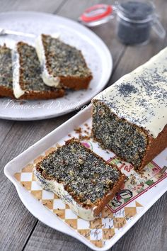New York Steak with Chimichurri Polish Recipes, Christmas Cooking, Rice Cakes, Pumpkin Cheesecake, Coffee Cake, Banana Bread, Cake Recipes, Cake Decorating, Food And Drink