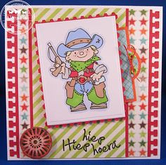 stoer Rebel, Princess Peach, Card Making, How To Make, Cards, Fictional Characters, Maps, Handmade Cards, Fantasy Characters