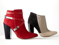 Shoes From Calvin Klein | FASHION HOME SALES