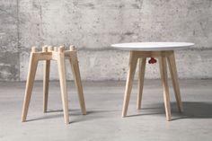 Zanocchi&Starke designer stühle frida hocker weiß (scheduled via http://www.tailwindapp.com?utm_source=pinterest&utm_medium=twpin&utm_content=post529877&utm_campaign=scheduler_attribution)