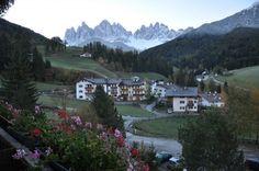 Yksi parhaista autoreissuistamme on ollut vuonna 2010 tehty automatka Alpeille. Tässä artikkelissa reissun ensimmäinen osa, eli Saksasta Itävallan kautta Italiaan.