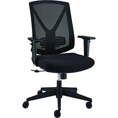 Office Chair From Amazon ** Check out this great product.Note:It is affiliate link to Amazon.