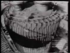 A VERDADE SOBRE O REGIME MILITAR BRASILEIRO (1964-1985)-Visão dos golpistas  (Desculpas )