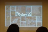 fcvie 2014 Pinterest Session Join Fashion, Vienna, First Time