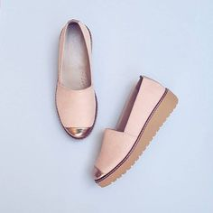 LOVE SHOES NEW COLLECTION S/S 17 OXBN-01 - 29,99 - PINK / NUDE SHOP NOW-->https://goo.gl/ZeFDyN NEW ARRIVALS-->https://goo.gl/F9DKCk #hotshoes #forsale #ilike #shoeslover #like4lik #shoes #niceshoes #sportshoes #hotshoes