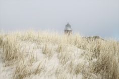 Sylt Germany by Applewood House - Good food and all things fine