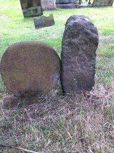 Friar's Bush Cemetery Belfast