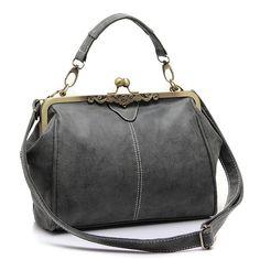 REALER Бренд женская сумка на ремне через плечо, маленькая дамская сумочка с ручкой, женский военный зеленый клатч купить на AliExpress