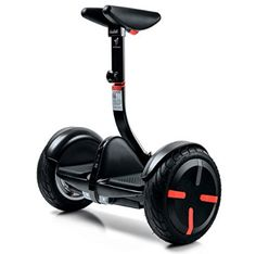 Segway miniPRO Smart Self Balancing Personal Transporter with Mobile App Control Black >>> You can find more details by visiting the image link. (This is an affiliate link and I receive a commission for the sales) Segway Tour, Smart Balance, Mini, App Control, Edge Control, Good And Cheap, Electric Scooter, Electric Skateboard, Tricycle
