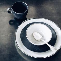 Avec l'esprit Kinfolk, la déco nature rentre de plein pied dans la cuisine | Le Figaro Madame