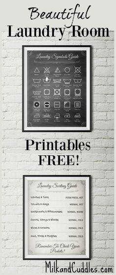 GENIUS And FREE Pinning for my Laundry room makeover Free Decor Laundry room just not functioning the way you want Looking rather lackluster T… – Mudroom Laundry Room Remodel, Laundry Room Organization, Laundry Room Design, Laundry In Bathroom, Laundry Rooms, Laundry Decor, Laundry Basket, Laundry Hacks, Simple Bathroom