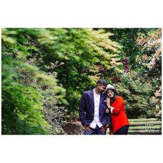 Preshoot #London #virginiawaters #surrey #love #wedding #eshoot #esession #ido #huffpostido #style #fashion #garden #happy #sunshine #canon