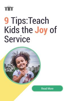Latter-day parents know that joy is the key to your children's future happiness. But, how can you get that into their hearts? Here are 9 great tips to help you. Visiting Teaching, Teaching Kids, How To Teach Kids, Identity In Christ, Strong Family, Christian Families, Scripture Study, Family Values, Love The Lord