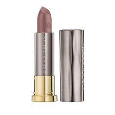 Vice Lipstick in color OBLIVION (MEGA MATTE)