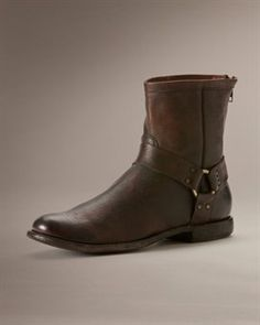 ac069408106e Phillip Harness - was thisclose to getting this boot. Feeling too old to be  so