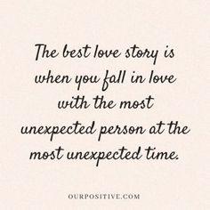 Cute Love Quotes, Romantic Love Quotes, Love Yourself Quotes, Being In Love Quotes, I Love You So Much Quotes, Unexpected Love Quotes, Love Story Quotes, Afraid Of Love Quotes, Love Is Scary Quotes