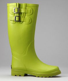 I want these in the rain
