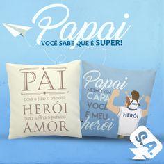 Venha se apaixonar em nossa coleção, acesse o nosso site www.camiseteriasa.com.br