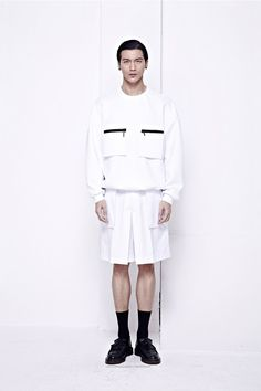 PATH Spring/Summer 2014 Lookbook / Collection, Spring/Summer