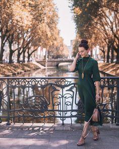 Plus Size Women S Halter Dresses Zara Dresses, Women's Fashion Dresses, Halter Dresses, Plus Size Womens Clothing, Plus Size Fashion, Dresses To Wear To A Wedding, Illusion Dress, Female Poses, Urban Outfits