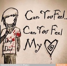 1000 images about bring me the horizon on pinterest