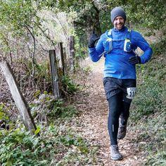 First run of the New Year - 01/01/17 - Woodside Trail Run 35k #RunningOnReefer #CannabisKeepsMeActive #AltraRunning #Nathan #MoonmansMistress #StokesConfections #TailwindNutrition #SpringGel
