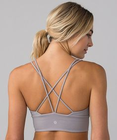 Shop the Pushing Limits Bra Sporty Outfits, Athletic Outfits, Cute Outfits, Athletic Wear, Gym Outfits, Athletic Clothes, Fitness Outfits, Workout Attire, Workout Wear