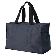 9d69c724a3e7 This is a practical solution for a spare bag. Comes neatly folded in a  stylish