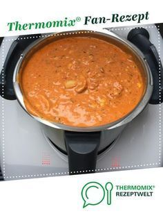 Pizza soup from favorite people❤️. A Thermomix ® recipe from the soup category on www.de, the Thermomix ® Community. Pizza soup from favorite people❤️. A Thermomix ® recipe from the soup category on www.de, the Thermomix ® Community. Crock Pot Recipes, Soup Recipes, Dessert Recipes, Dinner Recipes, Dessert Diet, Meatball Recipes, Pizza Recipes, Cooking Recipes, Pumpkin Recipes
