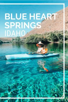 Best Vacation Destinations, Vacation Spots, Dream Vacations, Vacation Ideas, Idaho Springs, Places In America, Beautiful Places To Travel, Rafting, Travel Usa