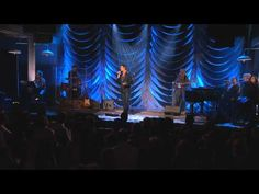 Jason Crabb, The Song Lives On, LIVE!