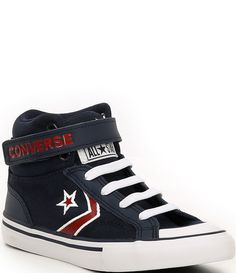 30 Best Chuck Taylor sneakers images | Sneakers, Chuck