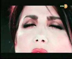 Liane Foly - La Vie Ne M'apprends Rien [Videoclip]