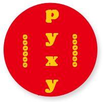 button's pyxy pyxylindynha pyxylindynha