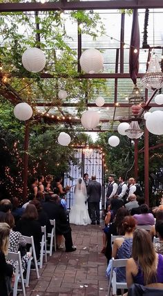 City or country party decorations pinterest wedding venues weddings at avantgarden weddings price out and compare wedding costs for wedding ceremony and reception venues in houston tx junglespirit Images
