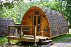 Pod-Rental Nc Cabin Rentals, Sand Volleyball Court, Zipline Tours, Rock Springs, Waterfront Restaurant, Modern Tiny House, Screened In Porch, Blue Ridge