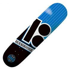 "Board PLAN B Paul Rodriguez Baseball prospec skateboards 8"" 70€ #board #deck #planb #planbskate #planbskateboard #boards #decks #planchedeskate #planchearoulette #skate #skateboard #skateboarding #streetshop #skateshop @April Gerald Skateshop"