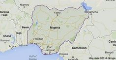 Hot News Naija: CAN A NORTHERN MINORITY GET THE SUPPORT PRES. GOOD...