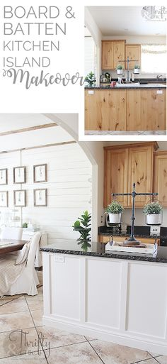 7 best espresso cabinet images decorating kitchen diy ideas for rh pinterest com