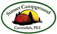 Sunset Campground is in the heart of Cavendish - all sorts of activities and events within walking distance! Sunset Campground, Prince Edward Island, Distance, Walking, Events, Activities, Heart, Jogging, Happenings