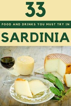 Sardinian food is tasty and unique. Read this post to discover all the best Sardinian recipes; the dishes of Sardinian cuisine you shouldn't miss while on the island; and get a few tips to make the most of it Blue Zones Recipes, Zone Recipes, Healthy Recipes, Pasta Recipes, Sardinia Food, Sardinia Italy, Manju Recipe, Lamb Skewers, Zone Diet